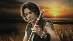 Exclusive Interview: Rick Springfield on An Affair of the Heart: http://www.craveonline.com/film/interviews/500727-exclusive-interview-rick-springfield-on-an-affair-of-the-heart#.UZPozGaxOEA.twitter via @craveonline