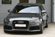 Audi Rs6 Wallpapers | Cars Wallpapers Gallery - PC ...