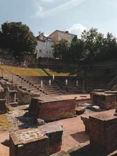 Trieste Amphitheatre Trieste, Chill, Wood, Travel, Outdoor, Madeira, Voyage, Outdoors, Woodwind Instrument