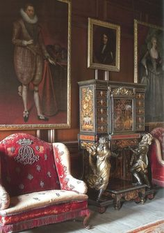 1000 images about scottish country house on pinterest country houses scotland and james d 39 arcy. Black Bedroom Furniture Sets. Home Design Ideas