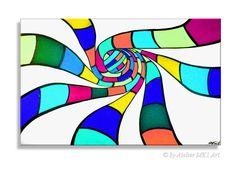 http://atelier-mk1-art.de/product_info.php/info/p196_Gemaelde-Abstrakt-116-x-75-cm--XXL-Nr-257.html/XTCsid/06fcbbd46f63d7c30be07102c875162d
