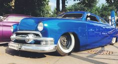 Low Rider #lowrider #musclecar