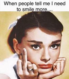 YUP!!!!!   oh so true  lol