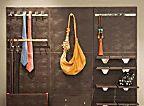 12 móveis planejados para guarda-roupa e closet | Casa