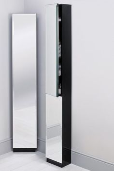 A Really Handy Corner Cabinet For All Your Bathroom Bits Product Image Roper Rhodes Luxe Storage Pinterest