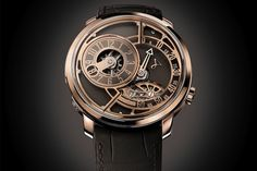 gorgeous watch! hautlence-hlc-06-rose-gold-3