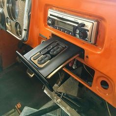 25 best ideas for truck interior ideas gmc 67 72 Chevy Truck, Chevy C10, Chevy Pickups, Custom Rat Rods, Custom Trucks, Custom Cars, Cool Trucks, Chevy Trucks, Pickup Trucks