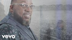 Marvin Sapp - Close (Official Lyric Video) - YouTube