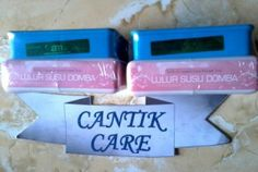 2013 11 05 11.48.07 300x202 Lulur Susu Domba Original   CV Artha Mandiri