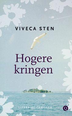 bol.com | Hogere kringen, Viveca Sten | 9789021447469 | Boeken 38/53