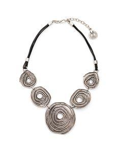 Yamuna Necklace