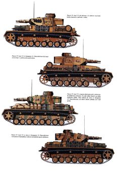 DAK Panzer Mk iv Afrika Corps, Military Drawings, Panzer Iv, Military Armor, Armored Fighting Vehicle, Military Pictures, Ww2 Tanks, Military Equipment, Armored Vehicles