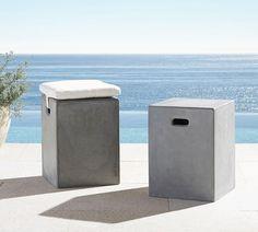 http://www.potterybarn.com.au/pb-classic-concrete-stool