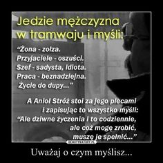 pozytywne cytaty - Szukaj w Google Love Me Quotes, Sad Quotes, Life Humor, Proverbs, Life Lessons, Wise Words, Quotations, Wisdom, Thoughts