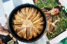 Blog cucina, di ricette, italian recipes, healthy recipes