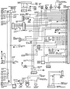 Electrical Wiring : Mercury Outboard Trim Gauge Wiring
