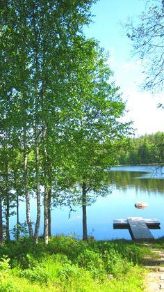 Finland - Narongrit Soiluang - Google+