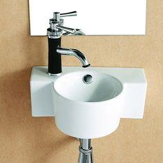 Lux-aqua-waschbecken-gaeste-wc-handwaschbecken-Wandwaschbecken-4413