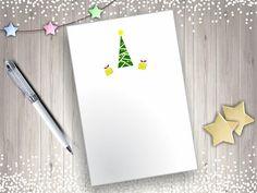Christmas Clip Art Christmas Gift Clip Art Christmas  #christmascard Christmas Gift Clip Art, Christmas Clipart, Christmas Cards, Your Cards, Unique Jewelry, Handmade Gifts, Inspiration, Etsy, Christmas E Cards