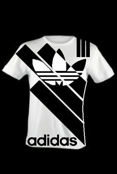 Adidas Outfit, Nike Outfits, Cool Outfits, Ronaldo Shirt, Sweatpants Style, Custom T Shirt Printing, Camisa Polo, Personalized T Shirts, Swagg