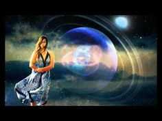Abraham Hicks 2016 ペ Origin of new thoughts and more