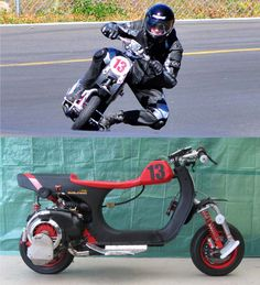 https://pacificscooterracing.files.wordpress.com/2009/12/angus-13.jpg
