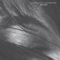 Found Hey Joe (Sebastian Remix) by Charlotte Gainsbourg with Shazam, have a listen: http://www.shazam.com/discover/track/115561562