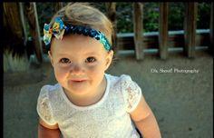Tinker belle inspired headband awesome Etsy listing at https://www.etsy.com/listing/126496674/tinker-bell-inspired-toddler-infant