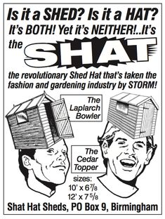Introducing The Shat Funny Adult Memes, Adult Humor, Stupid Funny Memes, Funny Facts, Funny Signs, Funny Stuff, Old Advertisements, Retro Advertising, Retro Ads