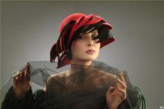 Şapka - Ne Desem Beğenirsin?