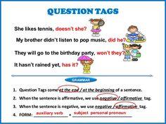 """Résultat de recherche d'images pour """"question tag"""""""