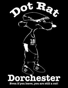 Dot Rat