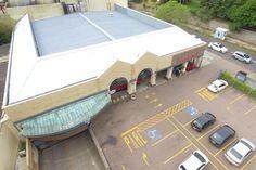 RS Notícias: Walmart vai fechar supermercado Nacional em zona n...