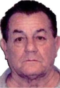 """Michael """"Mickey Boy"""" Paradiso (born 1940) is a Capo in the Gambino crime family his crew is based in Brooklyn and Queens. he was made capo in the 1980's and was a close ally of John Gotti and Angelo Ruggiero. Michael Paradiso was born in 1940 in New York, not much is known about his early life, he joined the gambino crime family sometime in the 1960s. he joined the bergin crew ran by Capo Carmine Fatico. Paradiso was involved in hijacking, illegal gambling, loansharking, extortion and…"""
