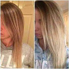 Az egész életen át tartó egészséges hajkorona megvalósításáért a Nutriol® Sampon szabadalmazott technológiát alkalmazva serkenti fejbőre és haja vitalitását! a Nutriol® segít abban, hogy haja dúsnak érződjön és hasson!