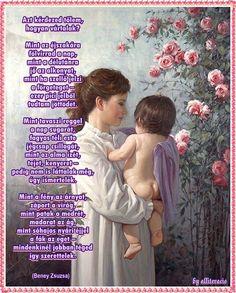 Mothers Love, Rubrics, Birds In Flight, Twilight, Children, Kids, Laughter, Mindfulness, Album
