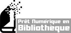 L'espace numérique: Comment télécharger un livre numérique avec PNB ?