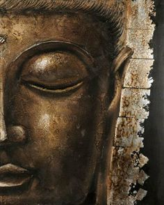 """""""Whatever words we utter should be chosen with care for people will hear them and be influenced by them for good or ill."""" ~Buddha"""