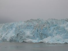 7 Tips For A Successful Glacier Hike Hubbard Glacier, Us Travel, Alaska, San Diego, Hiking, Mountains, Places, Outdoor, Beautiful Things