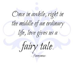 12 Best DISNEY FAMILY QUOTES images | Disney family quotes ...