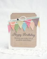 birthday cards - Google zoeken