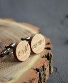 Mach' deinem Schatz mit diesen individuellen Holzmanschetten eine kleine, besondere Freude. Mehr wertvolle Tipps und praktische Hilfestellungen findest du auf unserer Website: http://wed2easy.de/