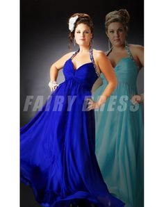 Shop for long prom dresses and formal evening gowns at Simply Dresses. Short casual graduation party dresses and long designer pageant gowns. Formal Bridesmaids Dresses, Bridesmaid Dresses Plus Size, Best Prom Dresses, Prom Party Dresses, Formal Dresses, Dress Prom, Royal Blue Evening Dress, Sexy Evening Dress, Evening Dresses Plus Size
