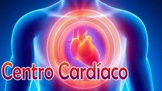 """★OS ANJOS & GUIAS★MENSAGEM CANALIZADA★ ★""""Centro Cardíaco - Abra o seu Centro Cardíaco""""★ ★Canalizado Por: Sharon Taphorn  / Em 04/03/2016 ★Fonte:http://www.playingwiththeuniverse.com/ ★Tradução: Regina Drumond - Email: reginamadrumond@yahoo.com.br ★Texto do Vídeo:http://sementesdasestrelas.blogspot.c... ★Edição de Vídeo/áudio Por: mxvenus     Categoria         Sem fins lucrativos/ativismo      Licença         Licença padrão do YouTube   https://youtu.be/u7kjAEoZOME"""
