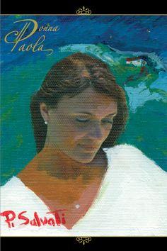 PAOLO SALVATI - Isabò - serigrafia per etichetta, tratta dalla Serie Unica , 2010 - serigrafia etichetta numerata,  da 1 a 33.