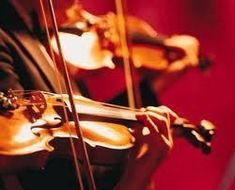 Violin lessons for children and adults of all ages and abilities. Learn to play for pleasure and/or take examinations in practical and theory of music. #learntoplayviolin