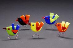 http://www.artsartisans.com/images/stories/fireglas/glasfirebirds1.jpg