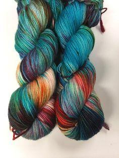 4 Crochet Tips To Remember Knitting Gauge, Knitting Yarn, Knitting Needles, Fingering Yarn, Yarn Stash, Knitting Projects, Knitting Ideas, Knitting Patterns, Yarn Crafts