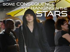 """""""Some Consequence Yet Hanging in the Stars"""" Stars Play, Aimee Teegarden, Falling Skies, Matt Lanter, Star Crossed, Watch Full Episodes, Favorite Tv Shows, Tv Series, Seasons"""