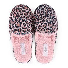 Pantufa Smile 164035 - Color Free Samples By Mail, Cute Slippers, Pajamas, Slip On, Sewing, Sneakers, Aesthetic Drawing, Stuff To Buy, Pasta